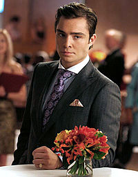 5/10 She&#39;s Okay.