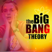 Category: TV Show Titles CAT#1: {The Big Bang Theory/Sheldon Cooper}