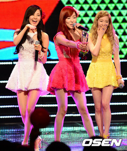 tts