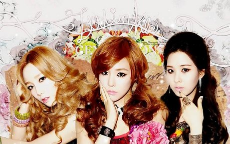 Can I Join ^^