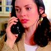 [b]Round 34[/b] [u]Theme: Paige from Bite Me[/u] [u]Winner:[/u] [b]sheerinandamian[/b] [u]Quo