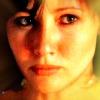 [b]Round 40[/b] [u]Theme: Prue from The Fourth Sister[/u] [u]Winner:[/u] [b]charmeddexter[/b]