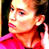 [b]Round 42[/b] [u]Theme: Phoebe from Deja Vu All Over Again[/u] [u]Winner:[/u] [b]sheerika[/b]