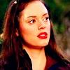 [b]Round 47[/b] [u]Theme: Paige from Black as Cole[/u] [u]Winner:[/u] [b]karolinak1999[/b] [u