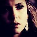 Pretending to be Elena (3x09)
