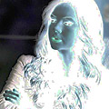 4.Photo Negative