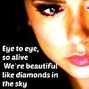 4. Song Lyrics