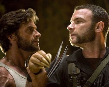 Day 11: 