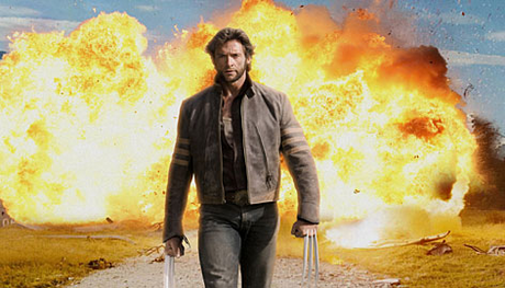 Day 14: 