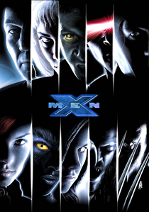 Day 16: 