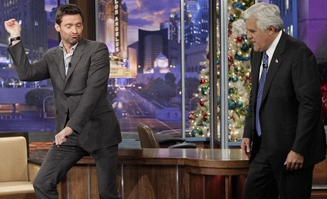 Day 15: