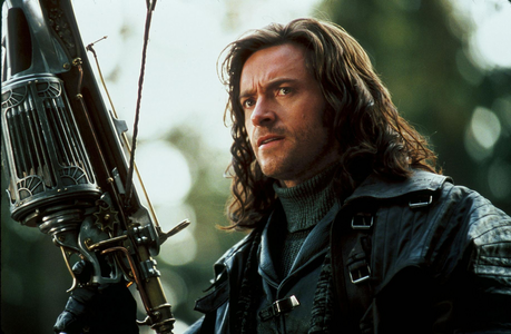Day 19: 
