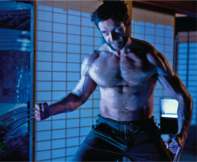 Day 20: 