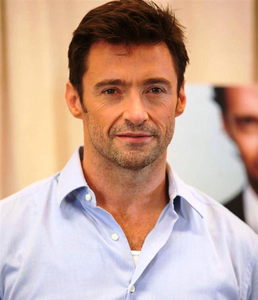 Day 21: 