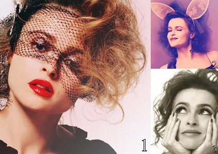 Round 17 Helena Bonham Carter 1st 3xZ 2nd valleyer 3rd marthatsal