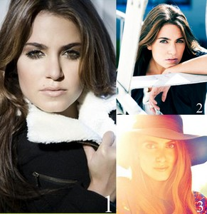 Round 24 Nikki Reed 1st Lovetreehill 2nd 3xZ 3rd LiLa_66