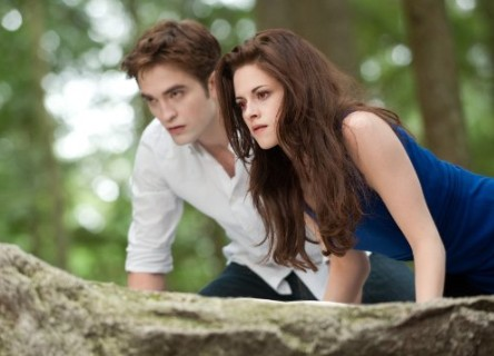 Special round for everyone who already see the new movie.