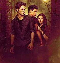 Round 32 Edward-Bella-Jacob