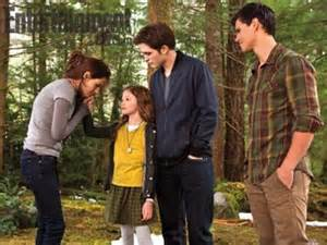 [i][b]Here's mine!