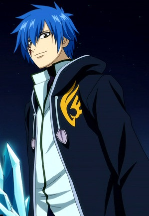 too young to datum how about...Jellal from Fairy Tail