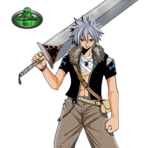 Name: Raven Age: 26 D.O.B: August 17 Gender: Male Personality: Jovial, Honorable, Little Alcoholi
