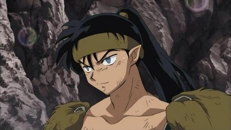 "<b>Round 19:</b> <a href=""http://www.fanpop.com/spots/inuyasha/picks/show/1126444/inuyasha-picture-co"