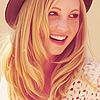 Round 33:Candice smiling:CullenSisters-X