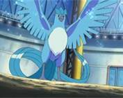 matthew:want to go flying *turns back into moltres* arekkusu III:*nods and turns into articuno like