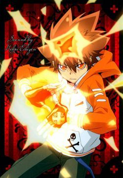 Phionex: *nods and glows machungwa, chungwa and goes into human form* Sagi:*smiled and sat down beside her on