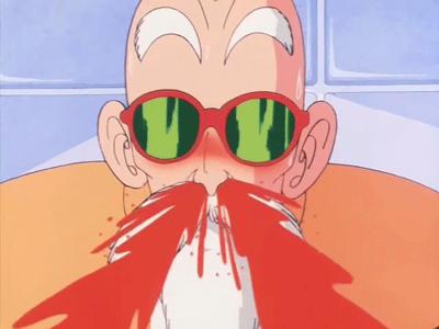 """(WAHHHHH MASTERRRRRRRRRRRRRRRRRRRRRRRRR) Tamaki:""""wait my god my boob seeing glasses work"""" (HENTAI.."""