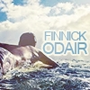 [u]Day 13 - Favourite Male Character In A Book[/u] [i]Finnick Odair - The Hunger Games[/i]