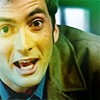 [u]Day 14 - Favourite Older Male Character[/u] [i]10 - Doctor Who[/i]