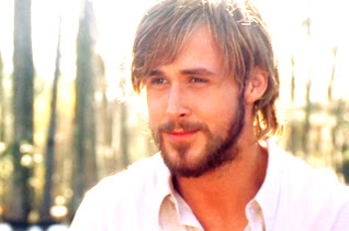 dia Twelve: favorito male character in a movie Noah Calhoun - The Notebook