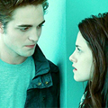 - together from Twilight
