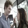 1. Twilight Scene