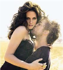 Robsten photoshoot