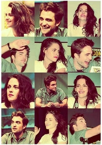 here -Robsten from Comic-Con