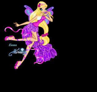 hi! i like to join too!     Name: Princess liana Status: Fairy Planet: europia  Citizen in plan