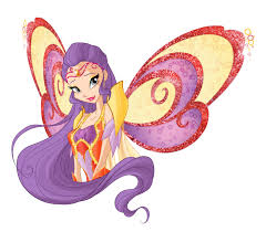 Name:shazmine Status:fairy princess power:water dragon/frost dragon,blizzard dragon favorite color