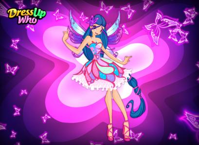 Name:lulu World:love Power:love traformation:butterfilx kind প্রণয় kai blush (sometimes)