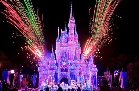 what a beautiful picture ^