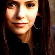 icon #3 I'll post the banner later