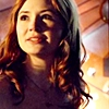 dag 02: favoriete Companion: Amy Pond