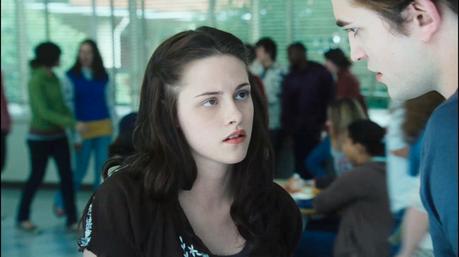 Bella cygne (2008)