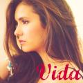 [b]Nina Doberv for Vida ♥  :[/b]