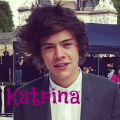 [b]Harry Styles for Katrina ♥  :[/b]