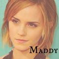 [b]Emma Watson for Maddy ♥  :[/b]