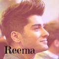 [b]Zayn Malik for Reema ♥  :[/b]