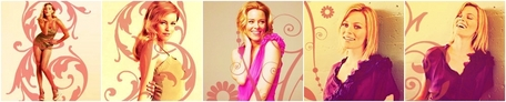 Category: [url=http://www.fanpop.com/clubs/movies/picks/results/1145555/movie-characters-20in20-icont