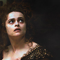 Theme 4: [url=http://www.fanpop.com/clubs/movies/picks/results/1187673/movie-characters-20in20-iconte